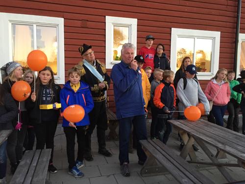 Foto: Rolf Ström