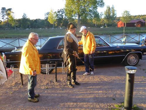 Foto: Carl-Gustaf Svensson